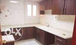 unfurnished 2-Bedrooms Very Clean Apartment in AL Sadd