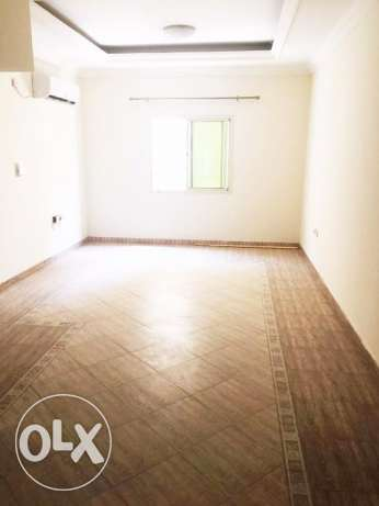 Unfurnished, 1-Bedroom Flat in Najma نجمة -  1