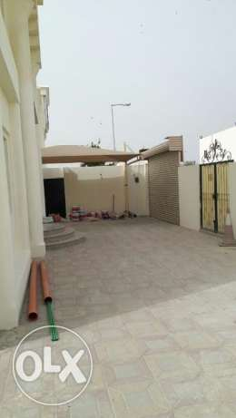 Family accomodation in New Rayan ( ONLY FAMILY)
