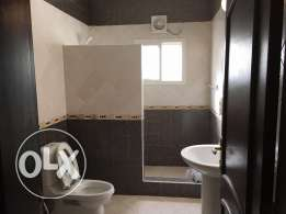 01BHK, 02 bath in New Salata, C-Ring Road