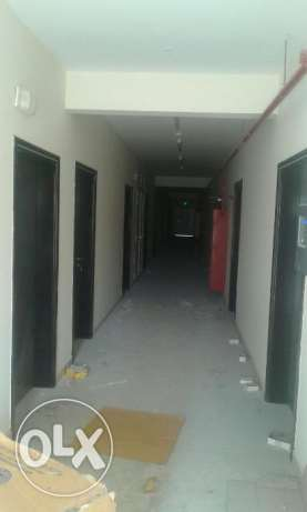 for rent room