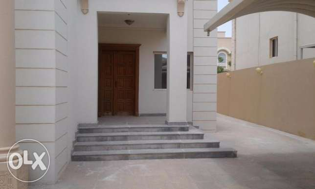 Villa For Rent in wakrah