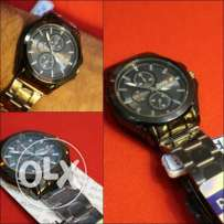 Positif, Watch For Sale