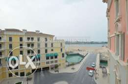1BR Apartment with Sea View + 1 Month Free