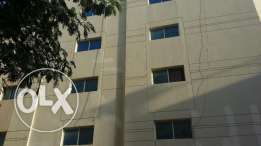 1BHK Flat For Rent Mugalina Near SANA