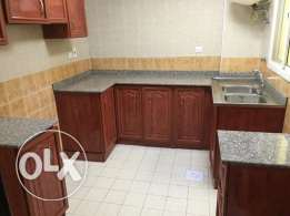 Luxury 2 bhk flat Bin Mahmoud