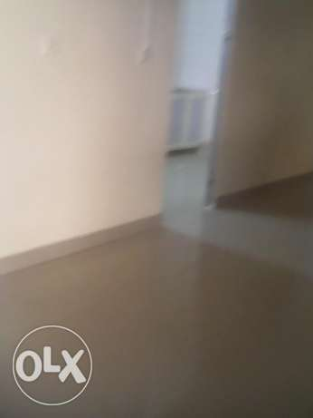 1 bhk villa apartment in al thumama for family