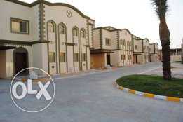 1 Bedroom Apartment in a Compound in Al Kheesa