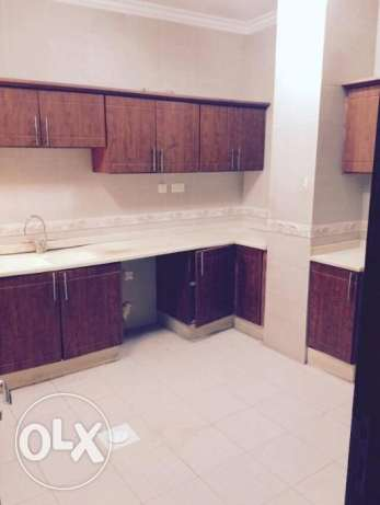 THREE and Two Bedrooms Unfurnished Flats In Mansoura المنصورة -  4