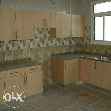 new villas for rent. مريخ -  2