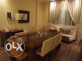 Distinct 2 BedR F/F Apartment in Al Sadd