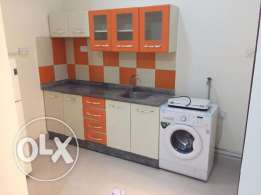 2 Occupy!! 1 Bhk FF Villa Apartment Gharafa