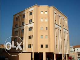 2 Bedrooms Apartment in Muntazah