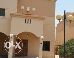 Beautiful S/F 3 B/R Villa near Al-Sadd Stadium