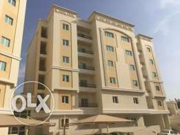 2 bhk fully furnished apartment available at 7250