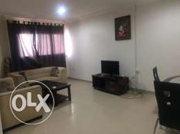 1BHK Flat in al-gharafa FF Inclusive Water& Electricity& internet
