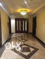 Vs4-FullyFurnished 3Bedroom apartment for rent-THE PEARL