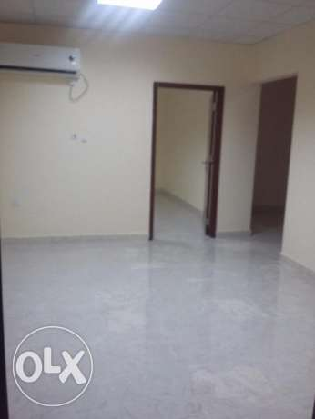 Brand New Big Space 3 Bedrooms for rent in Ain khalid