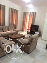 7500 2bhk in alsad