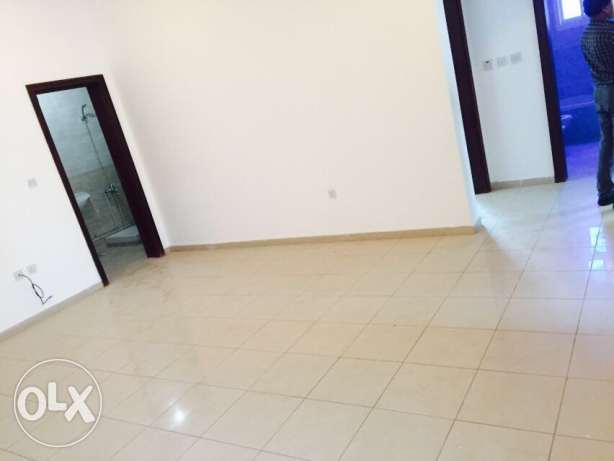 02 BHK at Bin Mahmoud 4 Family