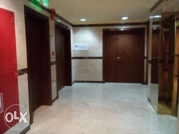 along salwa road office spaces for rent