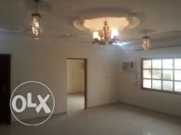 Unfurnished 1Bhk available near dafna