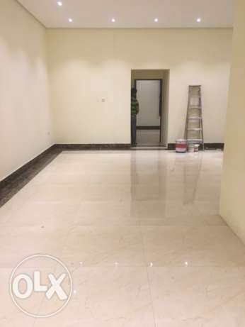 Brand New 2 Bedroom Villa Apartment at Ain Khalid