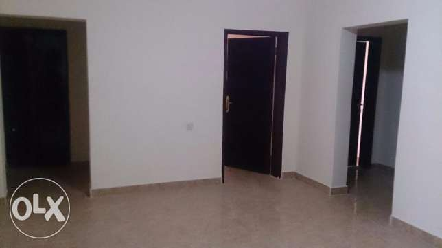 Big Office For Rent in C-Ring Road