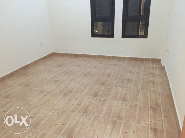 Flat for. Rent in al Gharrafa