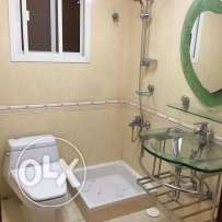 Luxury Semi Furnished 2-BHK Flat in AL Nasr