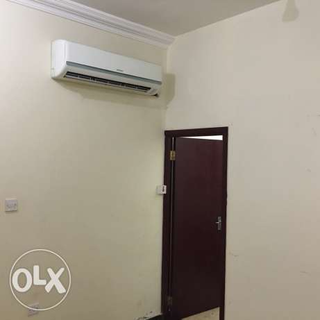 Family Studio For Rent At Al Hilal - 2000 الثمامة -  4