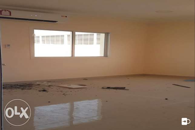 Brand New - Staff accommodation for rent - Stand Alone Villa عين خالد -  5