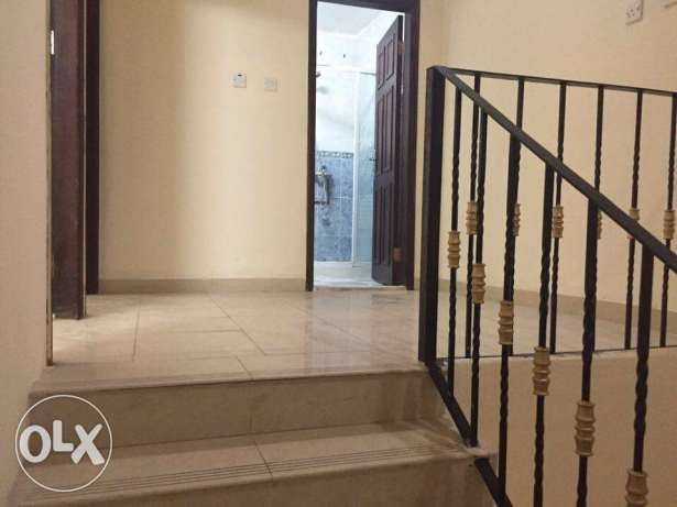 Unfurnished 2-Bedrooms Flat in AL Sadd -QR, 5500 السد -  8