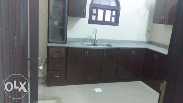 3bhk/2bath For Family in Ainkhaled عين خالد -  5
