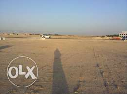 Open land for rent- for warehouse/storage purpose - very CHEAP RENT