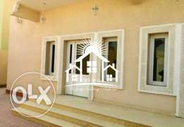 LIC 00 6 Luxury European Style Fully Furnished 1 BHK Apartment with S