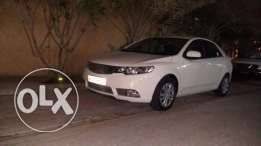 2013 kia cerato for sale