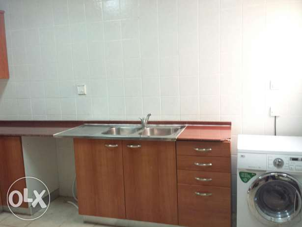 Compound Apartment for rent in Abu Hamour الريان -  4