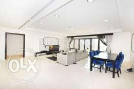 Ideal Home 3+Maid with Marina View
