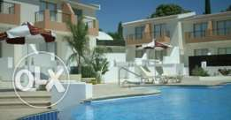 Apartments,Villas, Palaces in Cyprus