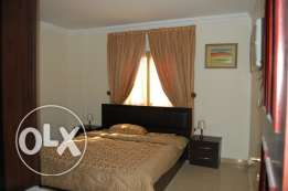 1 & 2 BHK Fully Furnished Flat In Najma