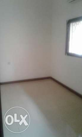 2 bedrooms flat in old airport
