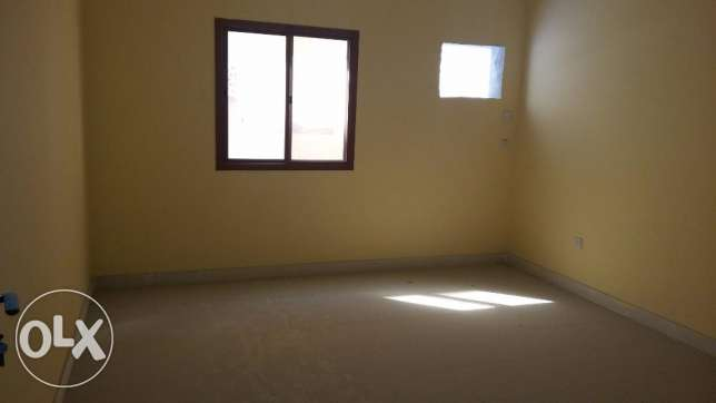 16 Room for rent- Doha Industrial Area