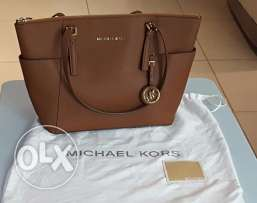 Original Micheal kors bag