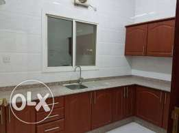 super deluxe apartment 2bhk bin omran