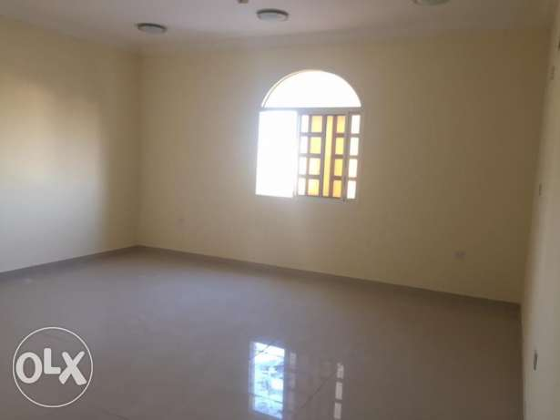 2 Bedrooms apartment available in Um Salal Mohamed