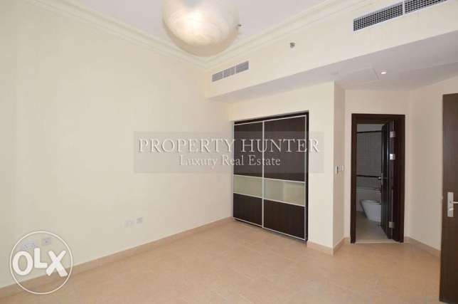 Spacious Deluxe 3 bed apartment الؤلؤة -قطر -  7