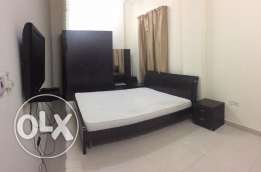 Fully-Furnished Studio-Type At {Bin Mahmoud}