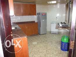Big Master Bedroom (5x6M) for Rent in Doha Jadeed (2600 All-in)