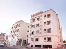 Attractive Location, Brand New 2BR Apt For Lease